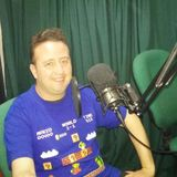 WOR Producer Radio Retro Programacion - WOR FM Bogotá William Oswaldo Rodriguez  VoiceOver