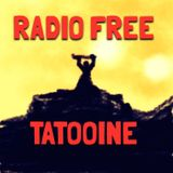 Radio Free Tatooine – Episode 173: The Shape of Shows to Come