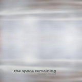 the space remaining