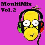 Moulti Mix Vol.2