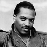 Glyn Williams Silky Soul E54 -Kirk Franklin, Alexander O'Neal,  Juliet Roberts and more!