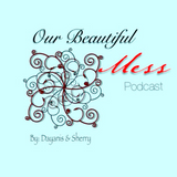 """Episode #2: Breaking down the movie """"Moms Night Out"""" Part 1"""