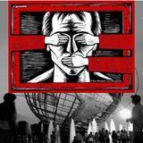 Δικτατορίες του κόσμου
