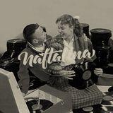NAFTALINA - 151. emisija