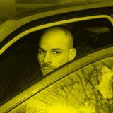 Crack Mix 199 – David Vunk