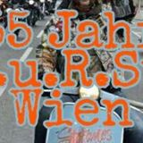 W.u.R.St 2 Vol. 555
