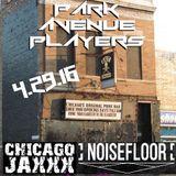 Park Avenue Players @ Exit Chicago 4.29.16