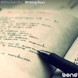 Know Your History - Writing Raps