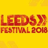 Icarus - Live @ Leeds Festival (United Kingdom) - 24-AUG-2018