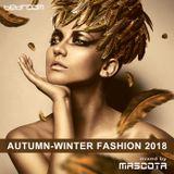 #43 Mascota - Bedroom Autumn-Winter Fashion 2018