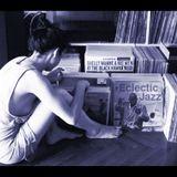 Eclectic Jazz 17.11.17
