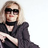 Annie Nightingale - BBC Radio1 - 14-Feb-2018