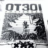 OT-17