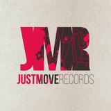 Rick Koen - JMR Motion Podcast 31