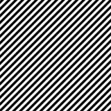 Dubsoul - The Deep Lines