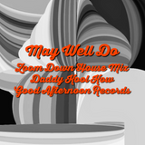 May Well Do.Zoom, Down House Mix.Daddy Kool Kow.Good Afternoon Records.
