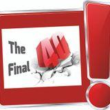 Final40 - deel 2 Week 38