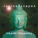 PGM 006: Mystic Odyssey