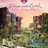 Wildstylez - Live @ Tomorrowland, Belgium (28-07-2012)
