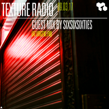 Texture Radio 09-03-17  Sixsixsixties (Spek, Holger) guest mix at urgent.fm