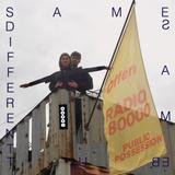 Same Same But Different Nr. 92 - Totale Studio-Euphorie und reichlich Crémant