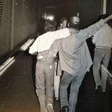 Vinyl Soul Shuffle w/ Kelly B - Pulse Orlando Tribute (29/06/16)