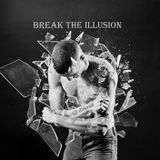 Key Si- Break the illusion