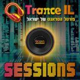 Trance IL Sessions 148 (1-12-12) www.tranceil.co.il