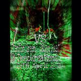 Stanton Green VSJason Heat @ DeepKréationz 19Th April 2014