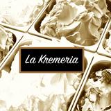 La Kremeria 02 - November 2016