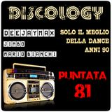 081_Discology