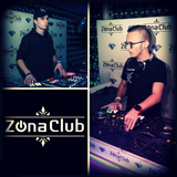 Sebastian Lake & DeeJay DYP - Promo mix 2018 @ZonaClub