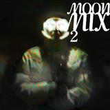 Moonmix 2