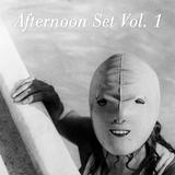 B-Side.fm Afternoon Set