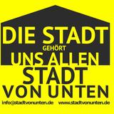 rbb Kultur aktuell zum Verkauf des Dragoner-Areals | 6.11.2014