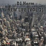 New Life (Vol 2)