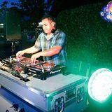 Dj Smack Jilly - Don't Stop Mixin