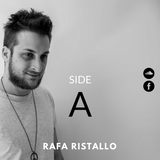 Rafa Ristallo's SIDE A