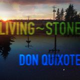 Living~Stone - Don Quixote (Mixtape)