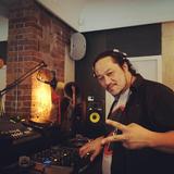 DJ Paulão (Patuá Discos / Saô Paulo) • DJ set • LeMellotron.com