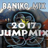 Bansko Jumpmix 2017