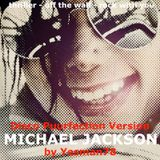MICHAEL JACKSON PUURFECTION REMIX (thriller, off the wall, rock with you)