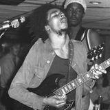 The Wailers - Paul's Mall: 07/11/73 (SBD)