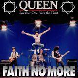 """Another One Cares A Lot"" (FaithNoMore vs Queen) & ""Jumanji Beat"" (Bare/Jayceeoh vs Michael Jackson)"