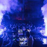 DJ-Sonix@RadioFantasy Part II