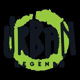 Urban Legends - Ep 001