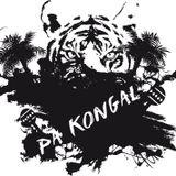 Mixtape Day Off Pa Kongal