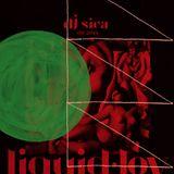 DJ Sica - Liquid Lov Mixtape