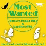 DJ Ramses Hoppa - Most Wanted Electro Swing