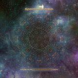 Spectrum Noise - Mystical Experiences 004